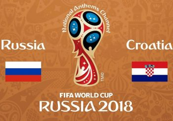 Link Sopcast World Cup 2018: Nga vs Croatia 01h 08/07