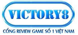 victory8 online